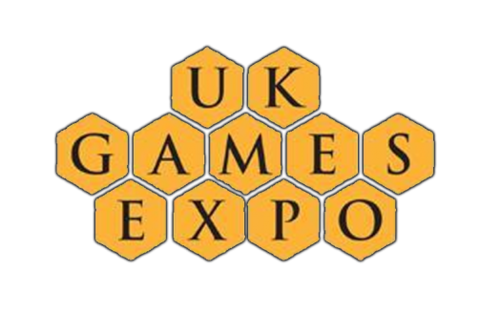 UK Games Expo.png
