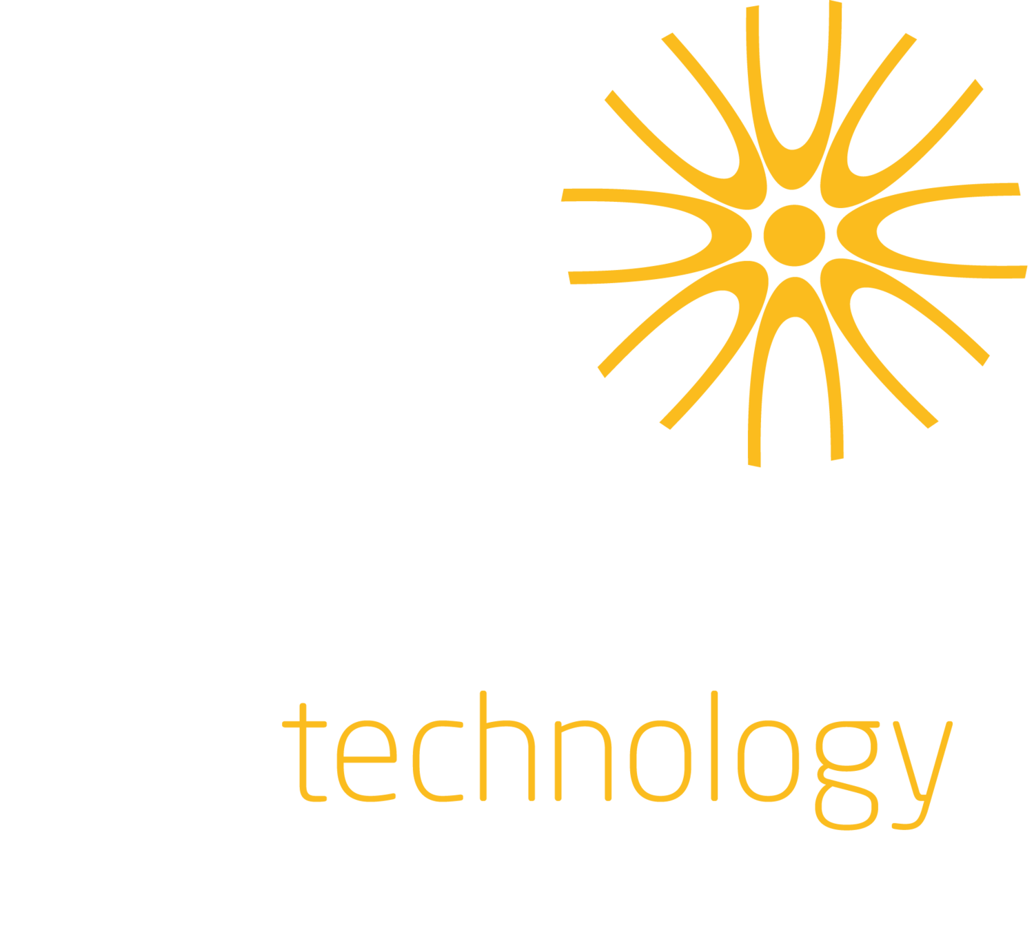 Yellow Technology
