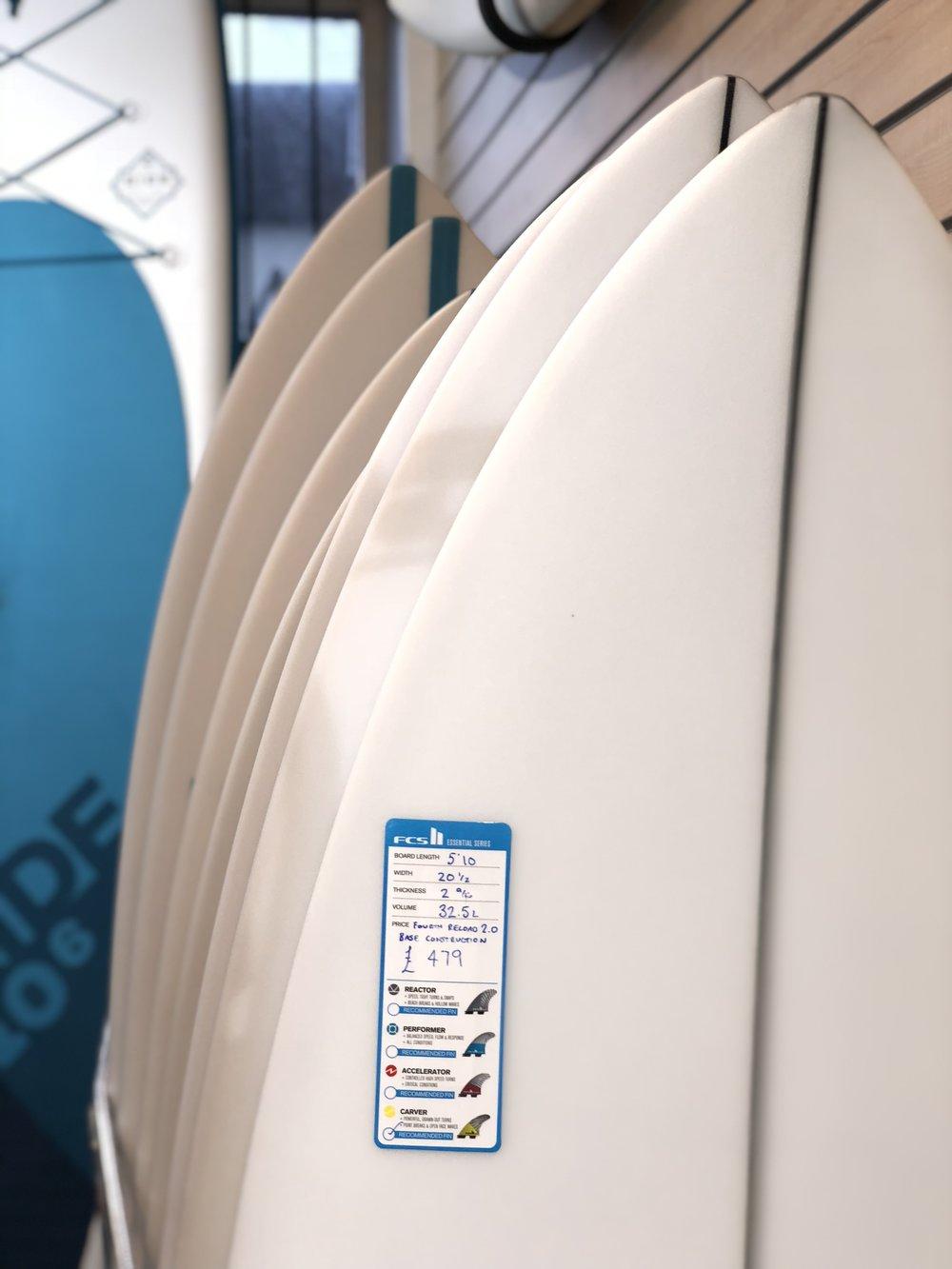 surfboards1.jpeg