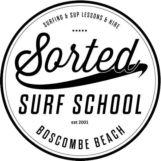 Our Stock — Sorted Surf School