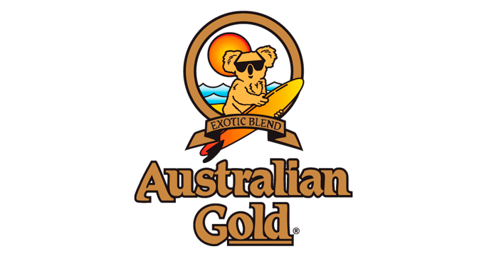 Australian Gold was started in 1985 and aimed to create sun care products that were affordable and good for your skin. All Australian Gold sun products are paraben, dye and alcohol free unlike most sun lotions, and contain nutrient rich Australian ingredients.