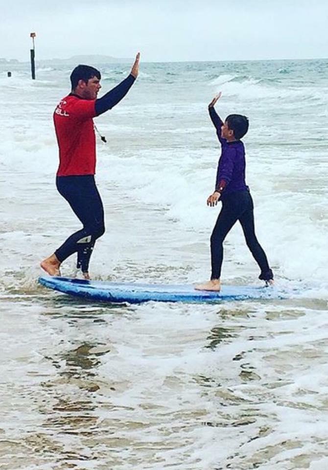surfschool kids club1.jpg