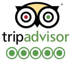 Trip-Advisor-Logo-5-Star.jpg