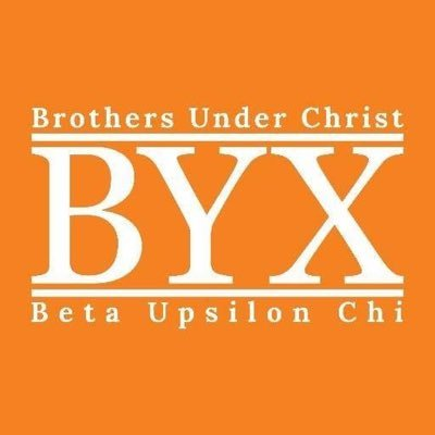 University of Tennessee BYX