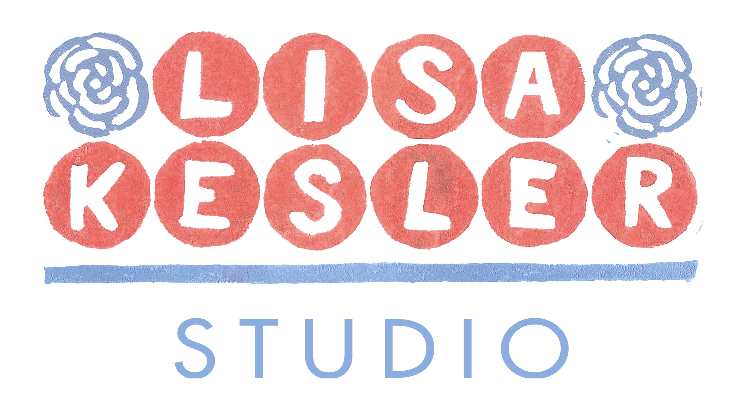 Lisa Kesler Studio