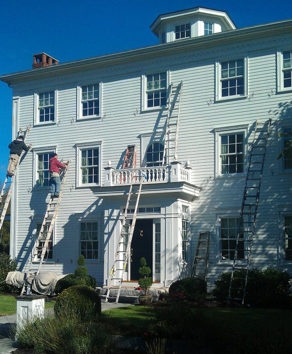 ladders_nbpt_house-cropped.jpg