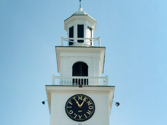 Church_newburyport_Historic_restoration.jpg