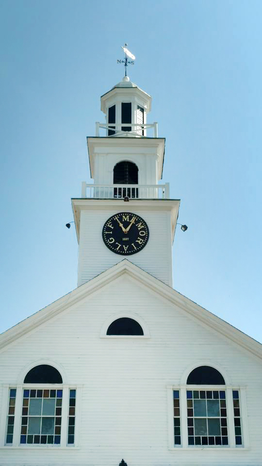 Church_newburyport_Historic_restoration_painters.jpg