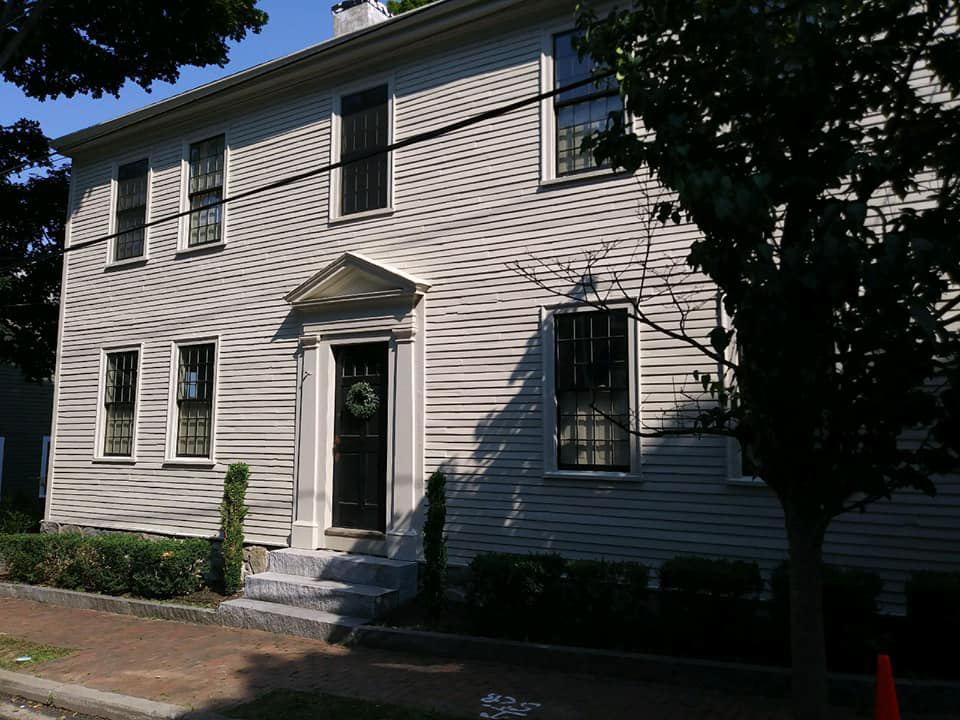 Newburyport_Interior_renovation_painters_Salisbury_Massachusetts-4.jpg