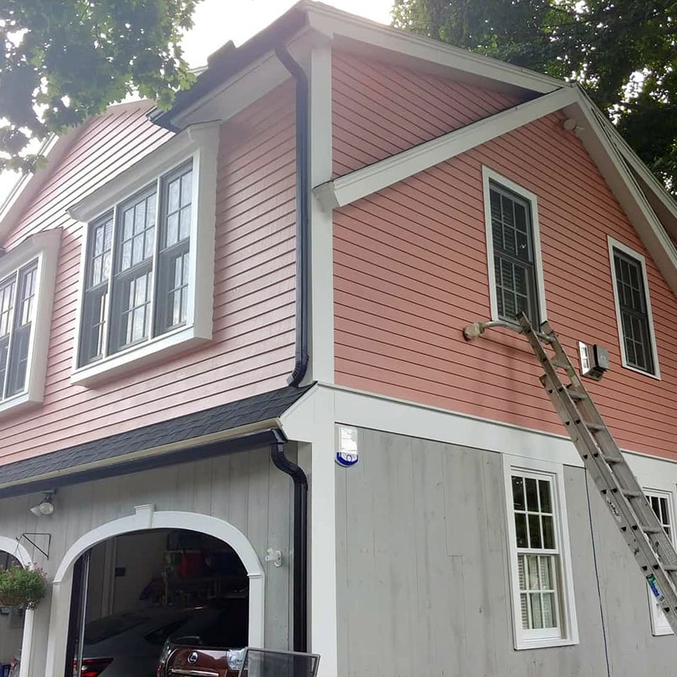 Newburyport_Interior_renovation_painters_Salisbury_Massachusetts-5.jpg