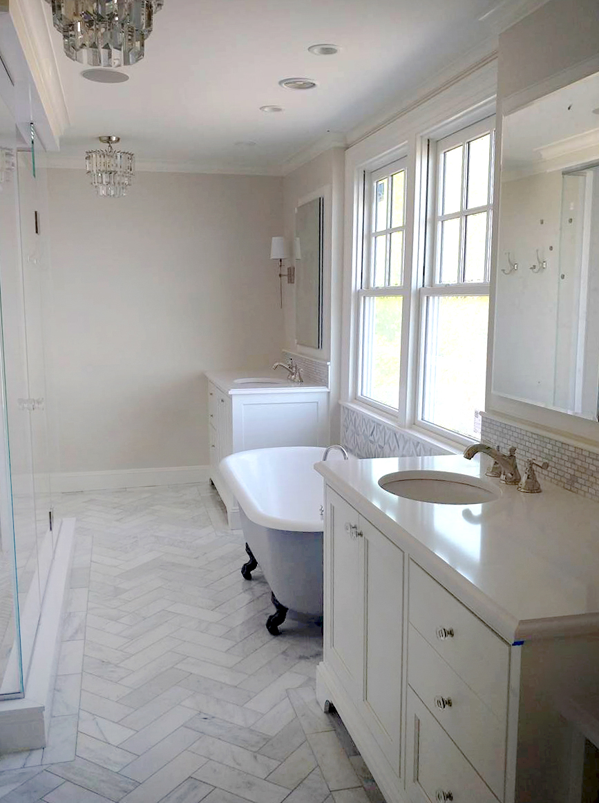 bath_renovation_interior_painters_newburyport_01950-3.jpg