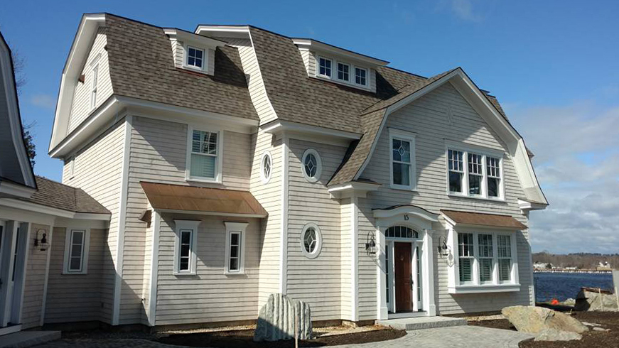 Marblehead_New_Construction_exterior_Painters.jpg