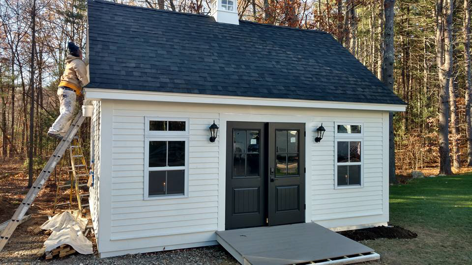 Shed_Paint_Newburyport_Massachusetts_home_project.jpg