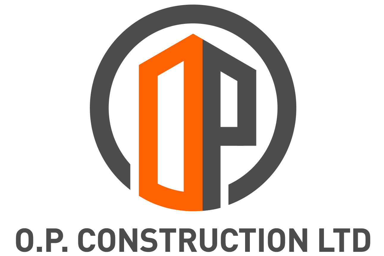 OP Construction LTD