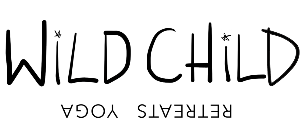 Wildchild Logo FINAL.png