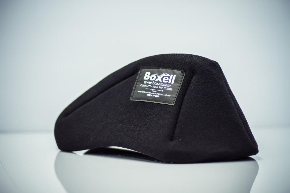 Gallet Helmets -