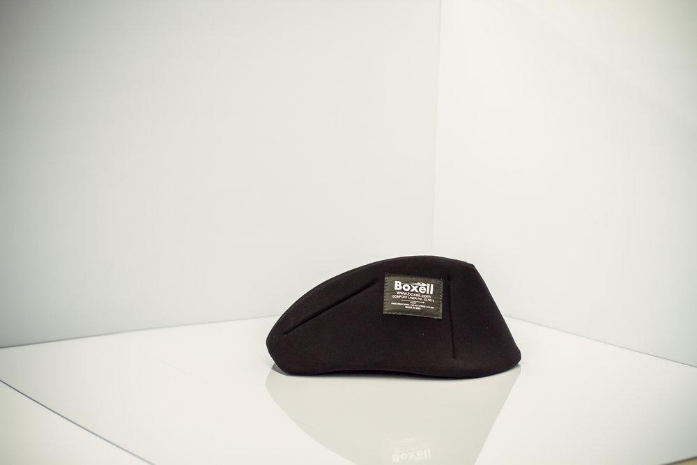 Alpha Helmet Comfort Liner -