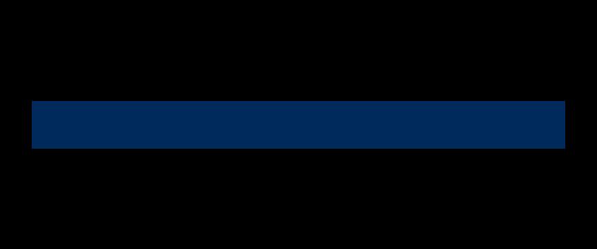 airmethods-color-logo.png