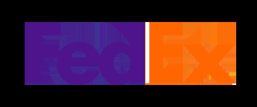 fedex-color-logo.png