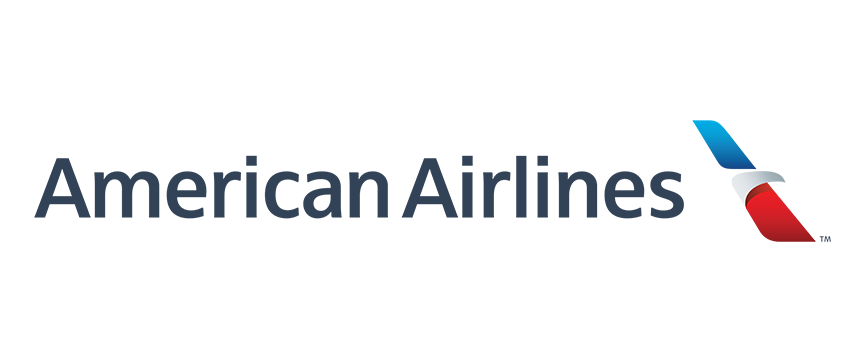 american-color-logo.png