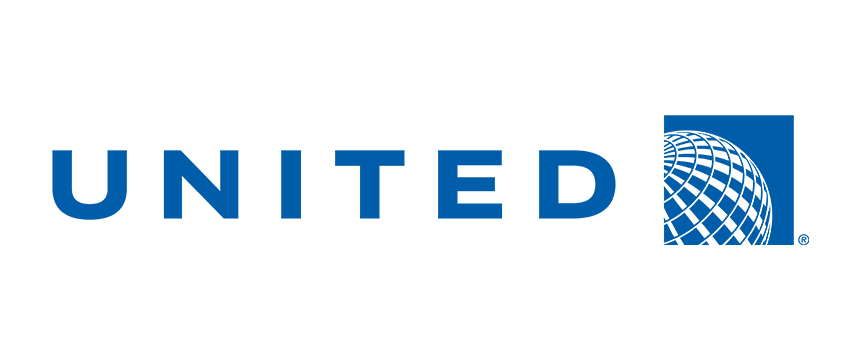 united-color-logo.png