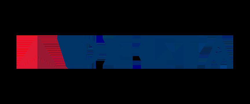 delta-color-logo.png