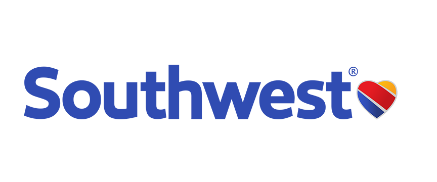 southwest-color-logo.png