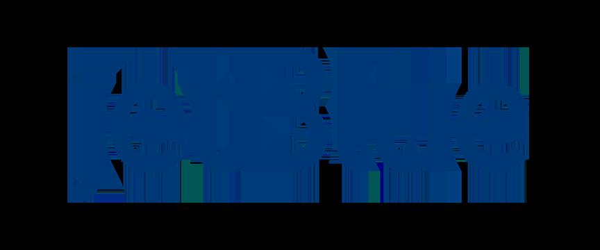 jetblue-color-logo.png