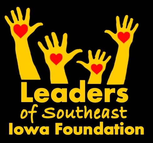Leaders of Southeast Iowa