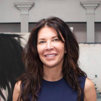 Elizabeth Poyner, MD, PhD   Obstetrician-Gynecologist, MSK, NYU Lennox Hill