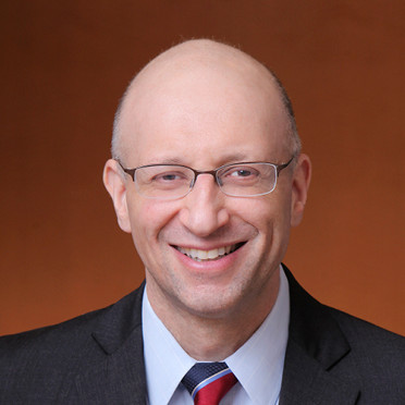 Avi Gesse r  Cybersecurity and Privacy Partner, Davis Polk Law Firm