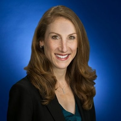 Jennifer Shap   Agency Business Development Lead, Google