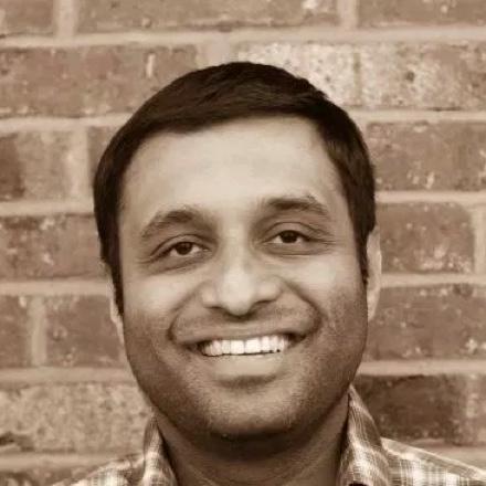 Vivek Bedi   Head of Digital Consumer Experience, Northwestern Mutual