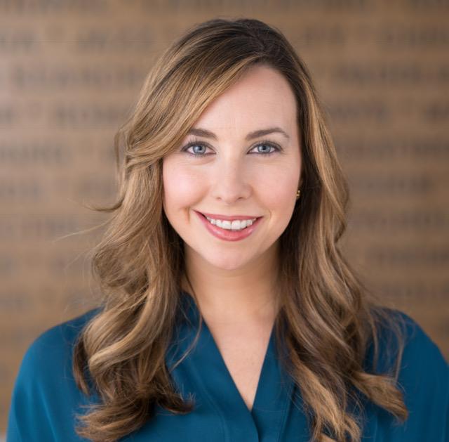 Tara Wacks   Digital Healthcare Marketing, formerly WebMD, Medscape, Verywell