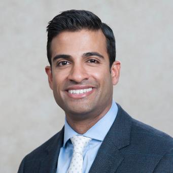 Neil M. Iyengar, MD   Medical Oncologist, Breast Cancer Memorial Sloan Kettering