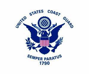 US_Coast_Guard.jpg