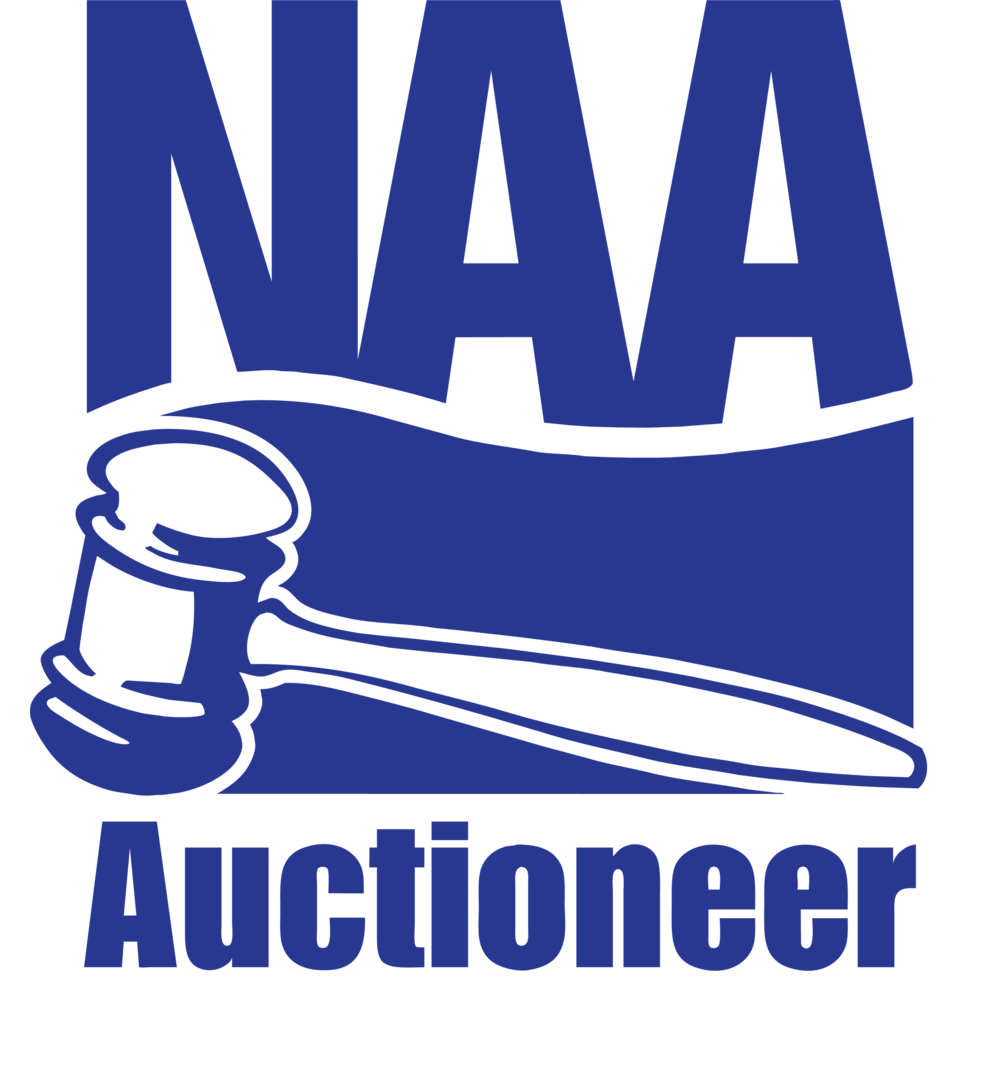 NAA-Logo-High-Res-blue.png