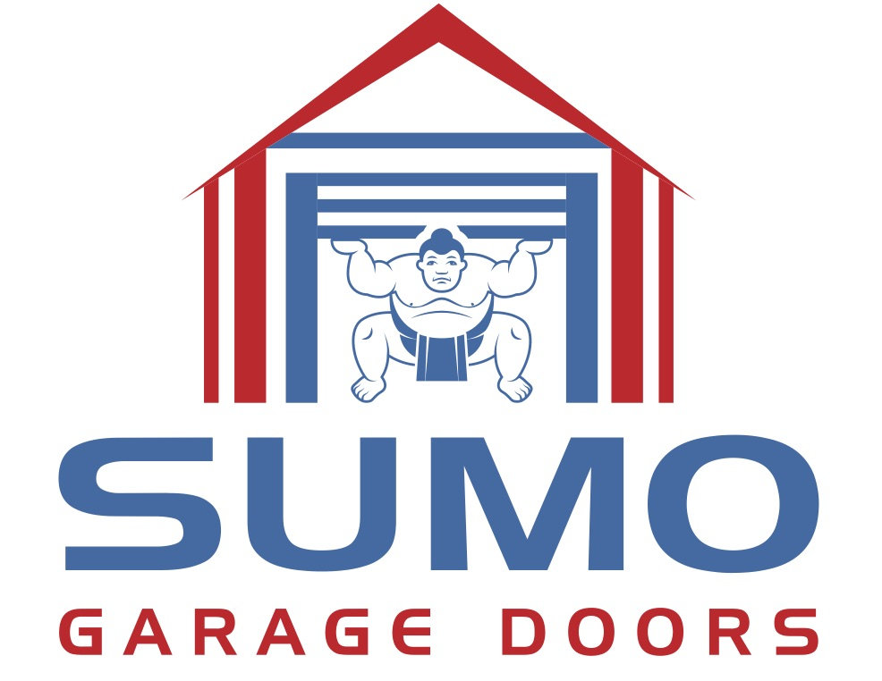 Sumo Garage Doors Services | Garage Door Repair & Installation New York