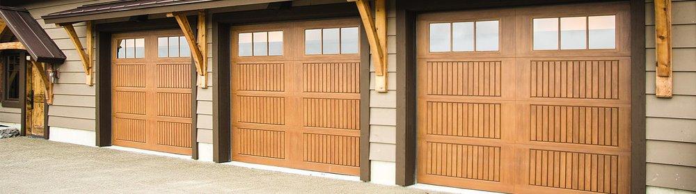 9800-Fiberglass-Garage-Door-8ft-Sonoma-NaturalOak-6LiteSquare.jpg