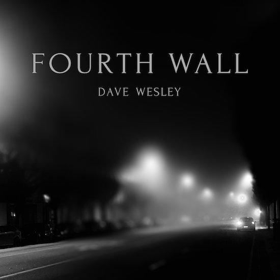Dave_Wesley_Bridging_Shot.jpg
