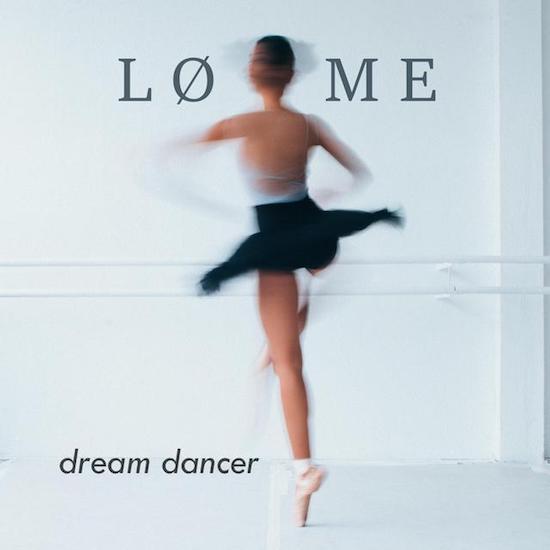 Løme_Dream_Dancer.jpeg