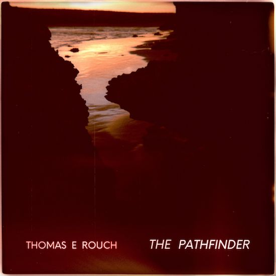 Thomas_E_Rouch_The_Pathfinder.jpg