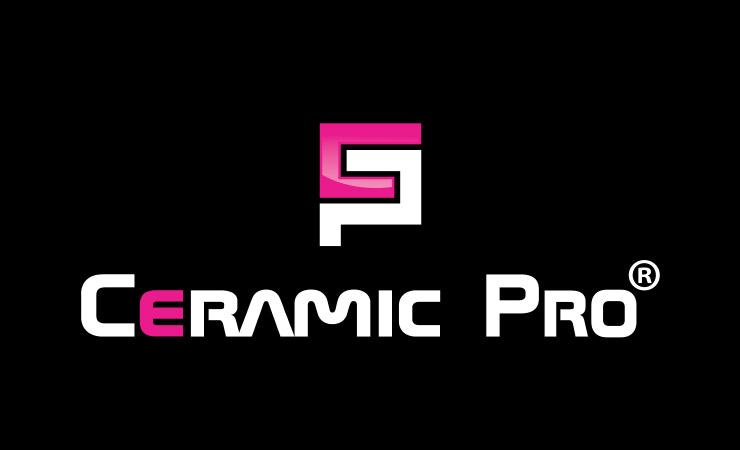 ceramic_pro_logo_fb_social.jpg