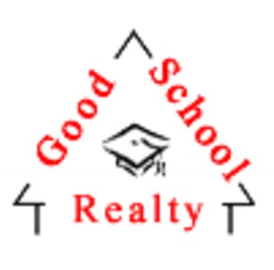 Good School Realty