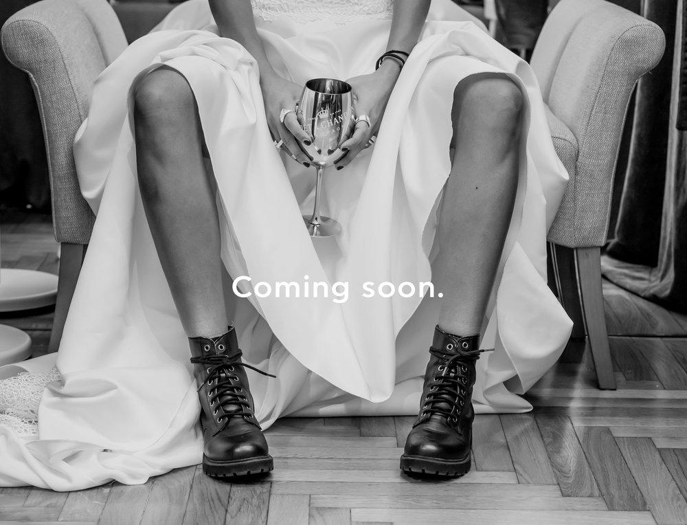 coming soon low.jpg