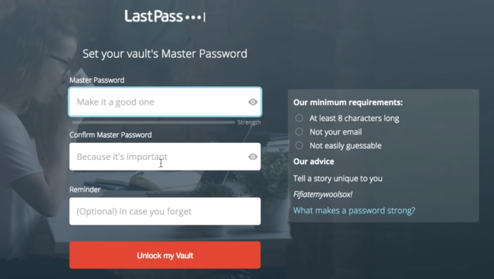 lastpass-master-pass