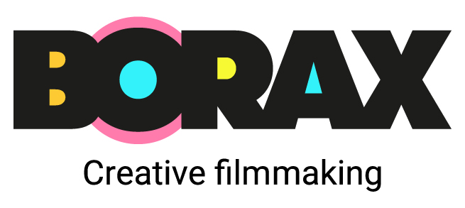 Borax Creative Filmmaking