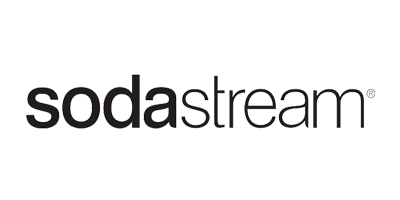 sodastream.png