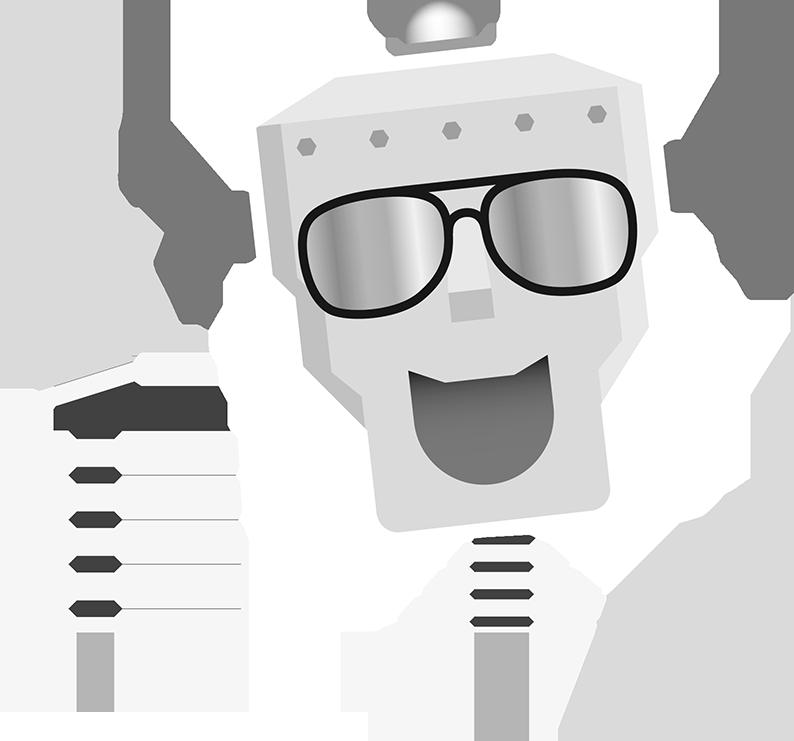 Jukebox_robot.png