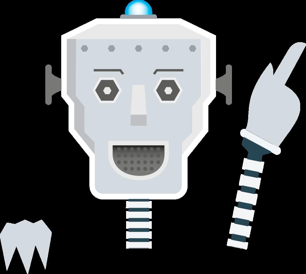 bliepp robot reageert.png